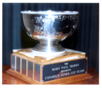 Mary Paul Trophy
