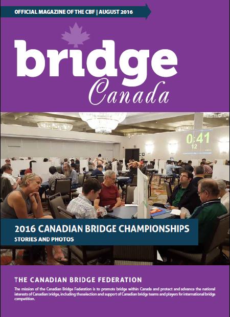 BridgeCanadaAugust2016coverEN450