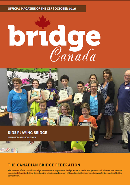 BridgeCanadaOctobber2016coverEN450