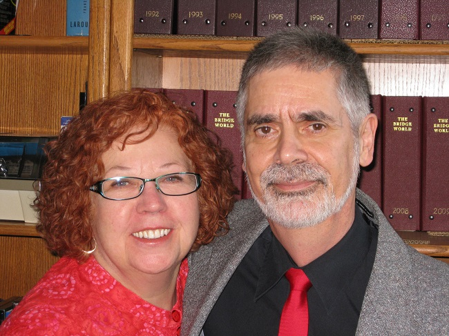 Judith_and_Nicholas_600
