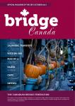 Bridge Canada_October_Cover