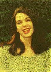 Erin Colleen Berry