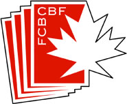 Canadian Bridge Federation